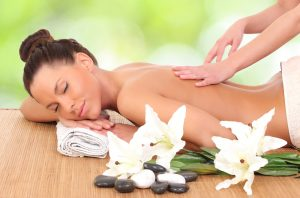 Sex Massage Friesland